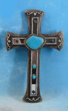 CROSS COLLECTION + on Pinterest
