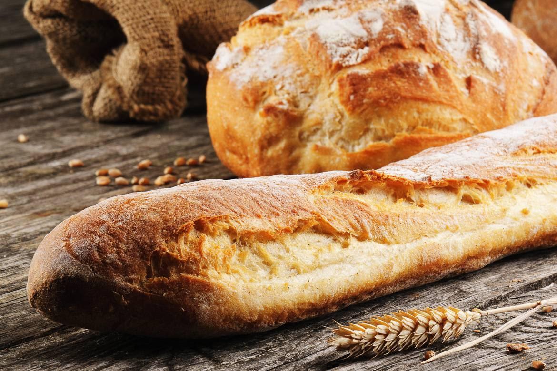 Les 10 meilleures boulangeries de Paris : Le Blog de New ...