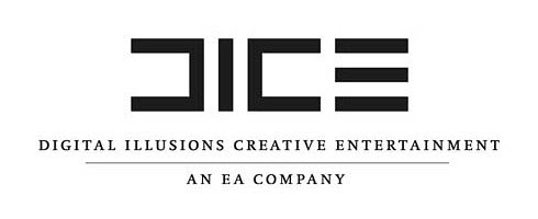 http://assets.vg247.com/current//2010/04/DICE-logo.jpg