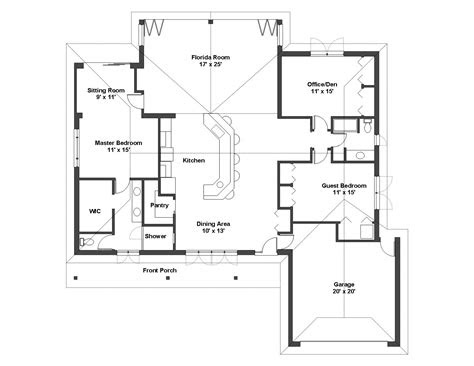 house design software build simple home   draw