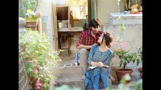 Amaram Akhilam Prema Telugu Movie (2020) | Cast | Teaser | Telugu New Movie