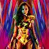 Wonder Woman 1984 cały film po polsku 2020