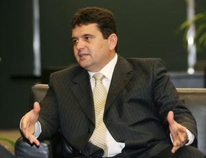 O governador de Roraima, José de Anchieta Júnior, teve seu mandato cassado pelo Tribunal Regional Eleitoral em fevereiro desse ano