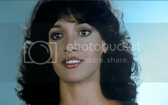 photo Jennifer_Beals_dr_m-4.jpg