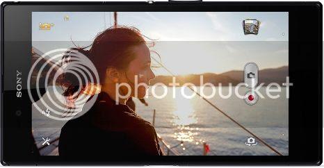 photo SonyXperiaZRIsWaterproofHDRCamera_zpsa3d65b60.jpg