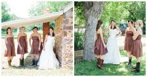 Texas Country Ranch Wedding   Rustic Wedding Chic