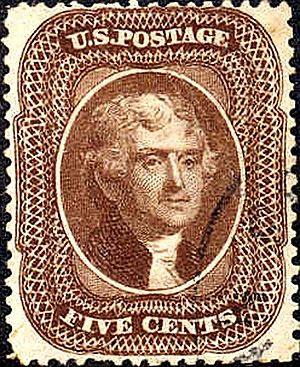 Thomas_Jefferson_1856_Issue-5c.jpg