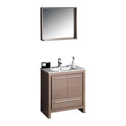 Modern Bathroom Vanities and Sink Consoles: Find Bathroom Vanity ...
