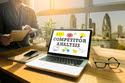 For Better SEO, Spy on Your Competition