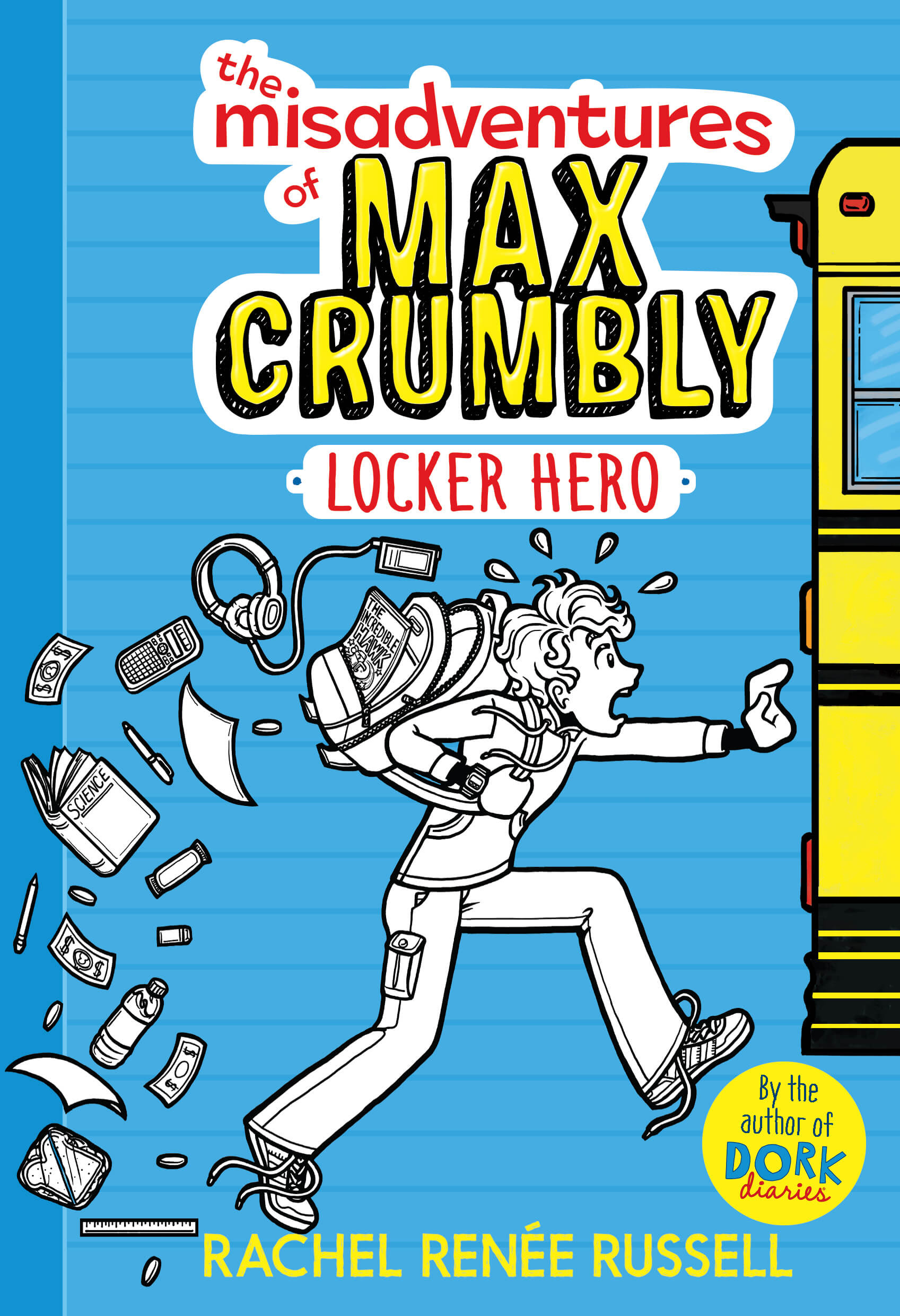 Image result for max crumbly