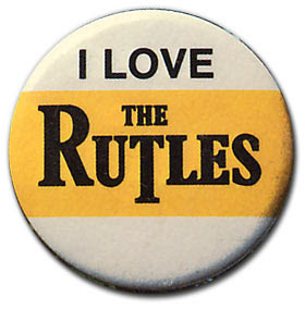 http://www.rutles.org/rpix/button.jpg