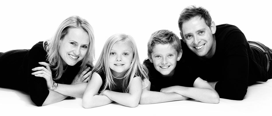 Family Portrait Promotional Offer Pjp Portrait Photography
