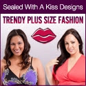 SWAK Designs Plus Size Apparel