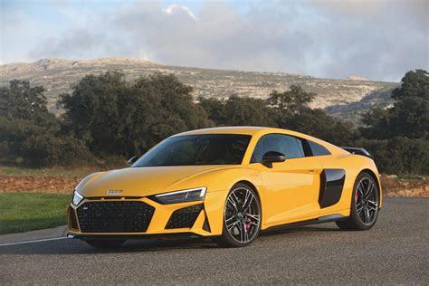 audi  coupe review trims specs  price carbuzz