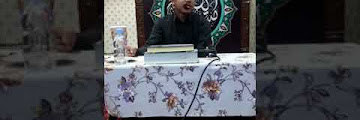 Nashaaihul Ibaad - Ustadz Arman Aryadi di Masjid Al Muharram Ladang Tarakan 20190825