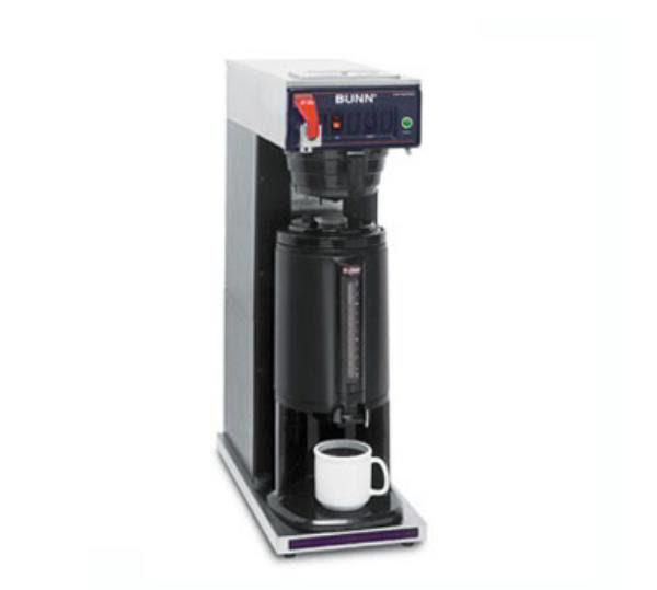Coarse Ground Coffee Buy Krups Xp2280 Combination Coffee