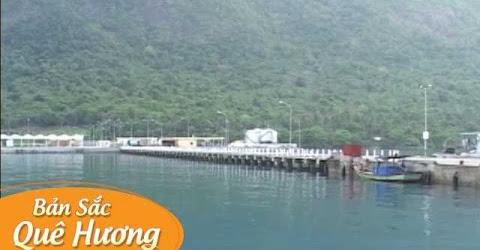 Du Lịch Vũng Tàu - Long Hải - Côn Đảo 2