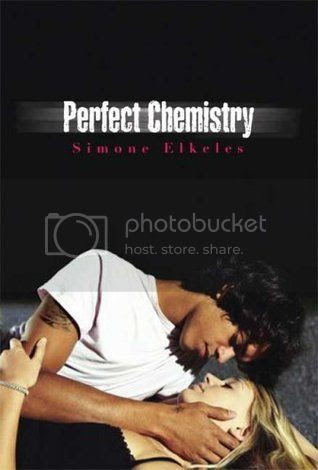 https://www.goodreads.com/book/show/4268157-perfect-chemistry