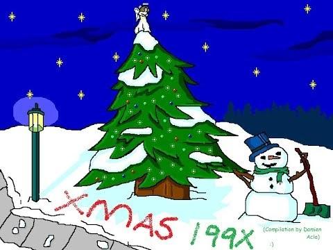 Download Rockin Around The Christmas Tree Midi Mp3 Mp4 Full - coralrockmusic.blogspot.com