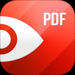 Assistive Technology Blog Pdf Expert 5 Well Designed Pdf