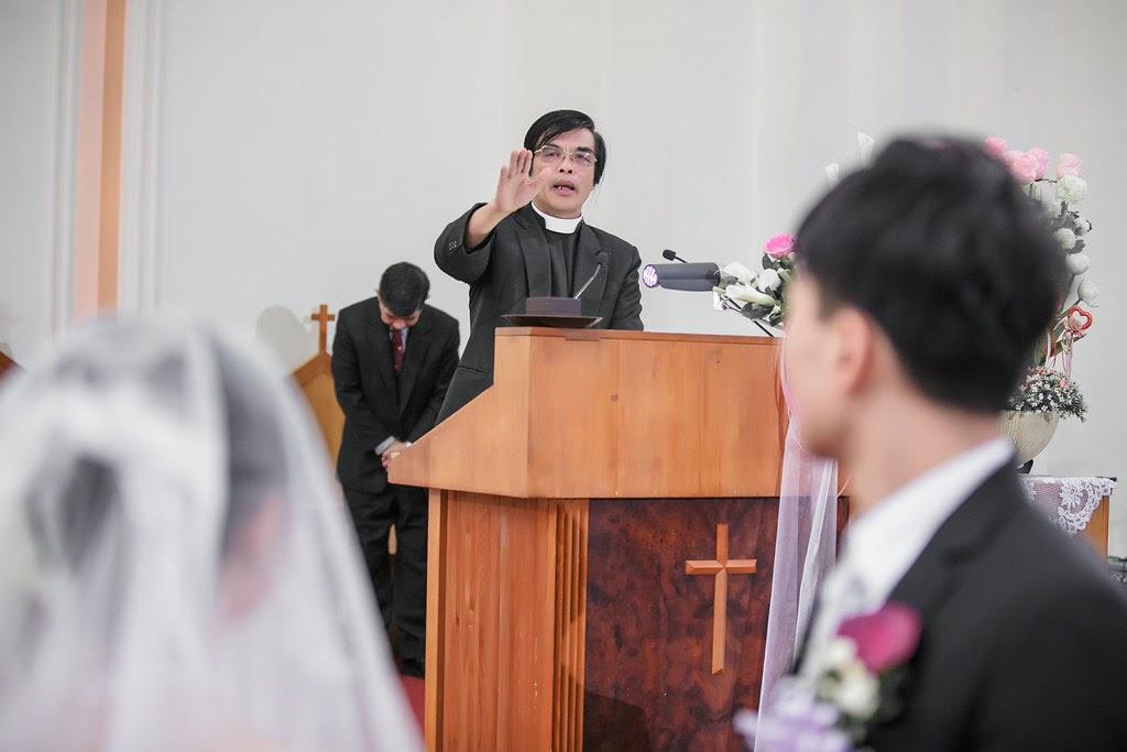 Wah&Wei 婚禮紀錄 (76)