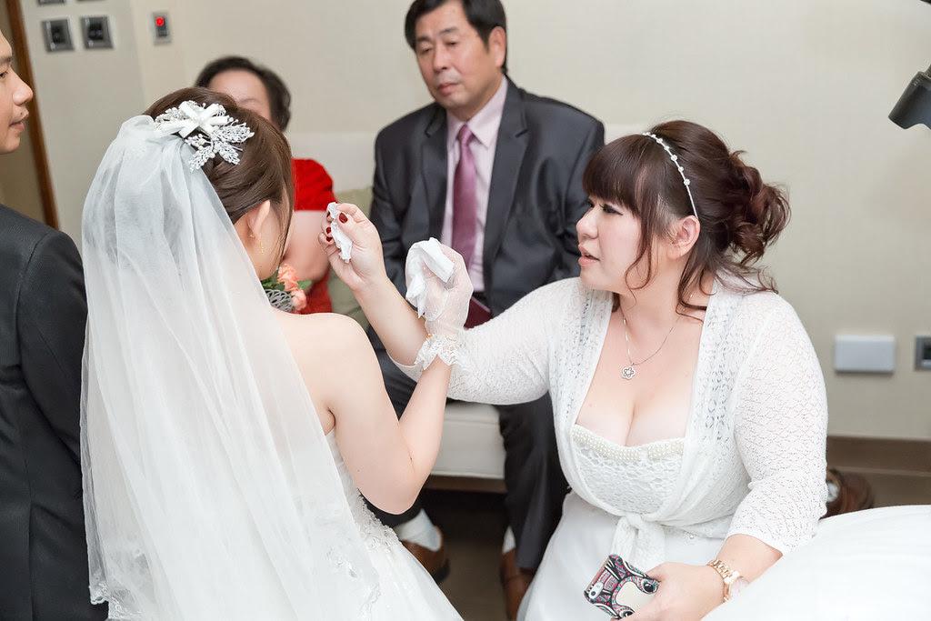 039北投麗禧婚攝