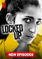 Locked Up - Season 3