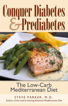Mediterranean Diet Linked to Improved Verbal Memory in ...