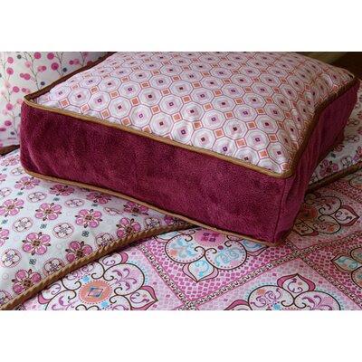 Modern Cotton Bedding | Wayfair