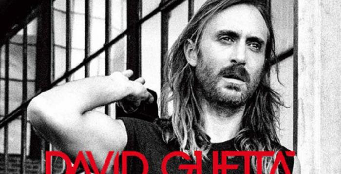 David Guetta ft. Emeli Sandé – What I Did for Love
