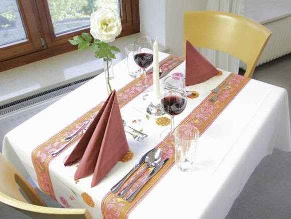 Review Kur&Ferien Hotel Helenenburg