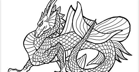 ausmalbilder zum ausdrucken kostenlos ninjago - kostenlose malvorlagen ideen