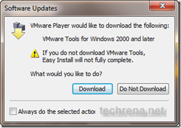 download-vmware-tools-for-Windows