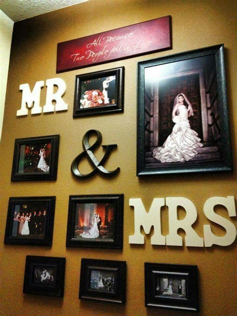 Best 25  Canvas wall collage ideas on Pinterest   Canvas
