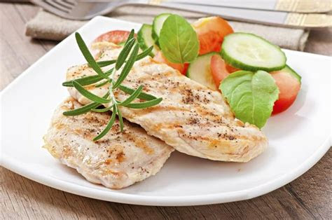 list   fat  cholesterol foods  pictures