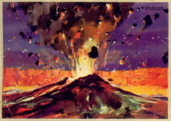 aig volcan