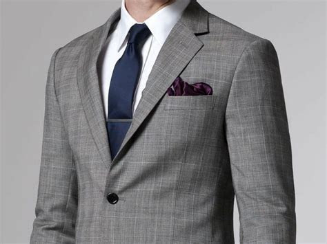 Gents Suits Sale   Suit La