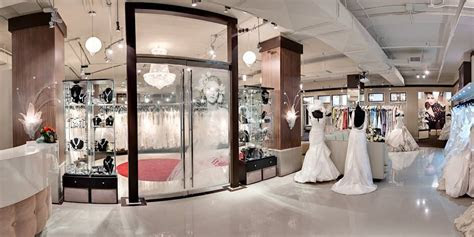 Best Bridal Shops In New York City « CBS New York