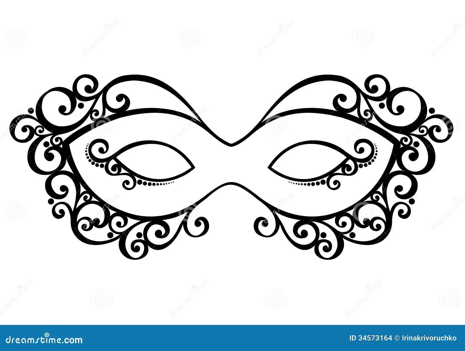Kleurplaten Maskers Afrika.Spiderman Kleurplaat Masker Krijg Duizenden Kleurenfoto S Van De Beste