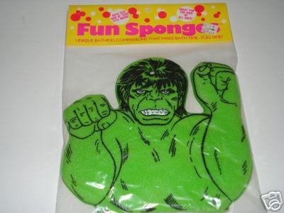 msh_hulk_funsponge84