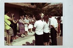 Amposta: 50 anys de Pere a la Lira