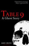 Table 9: A Ghost Story