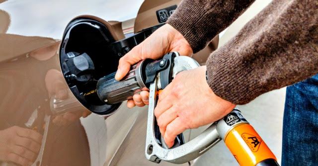 Auto a metano, boom di vendite. E cresce il consumo di Gpl. I pro e contro delle bifuel