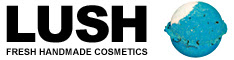 Lush Skin Care Products