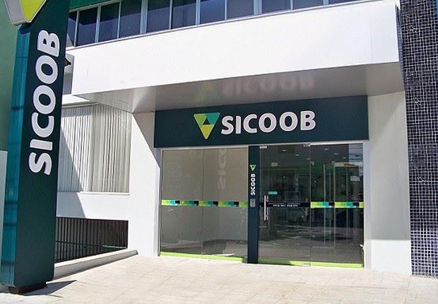 Cooperativas de crédito já são consideradas o sexto maior banco do país