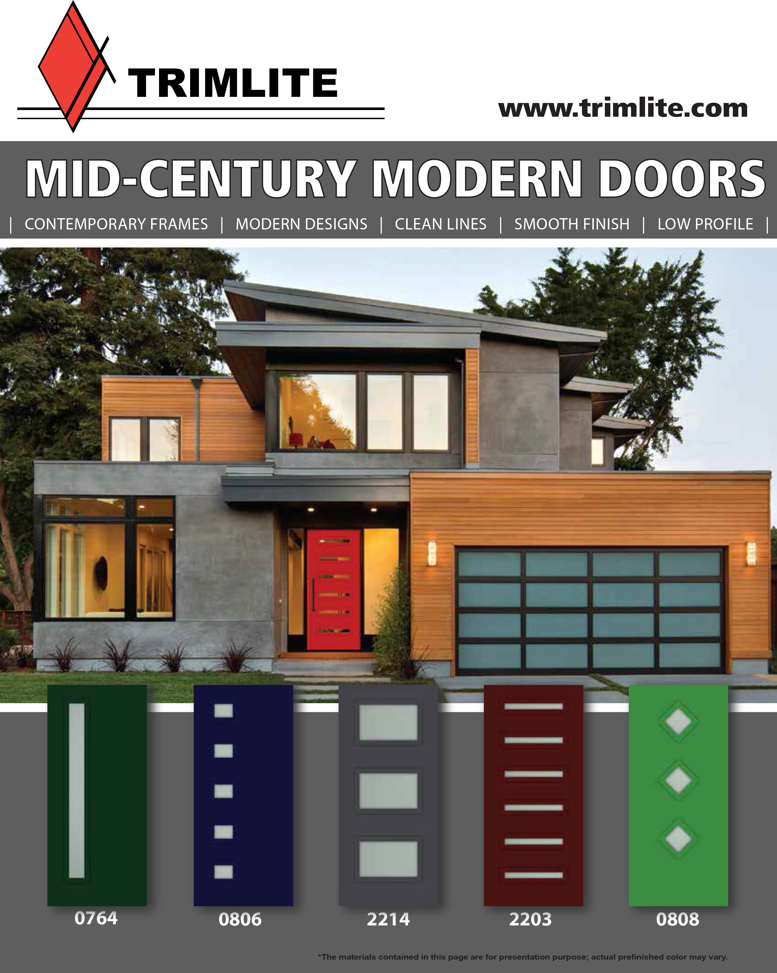 MCM Flyer Cover_Deco_LowRes_thumb
