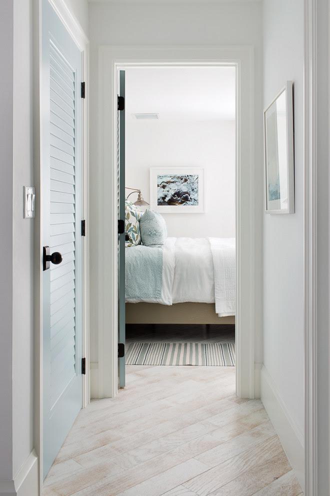 Coastal Interior Design Ideas - Home Bunch Interior Design ...