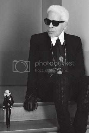 Barbie Lagerfeld Details photo barbie-lagerfeld_zps8d81bbf8.jpg