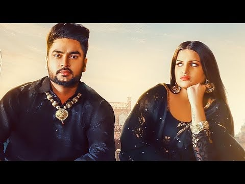 Leave it Lyrics Full Video Song Download | Harmeet Aulakh