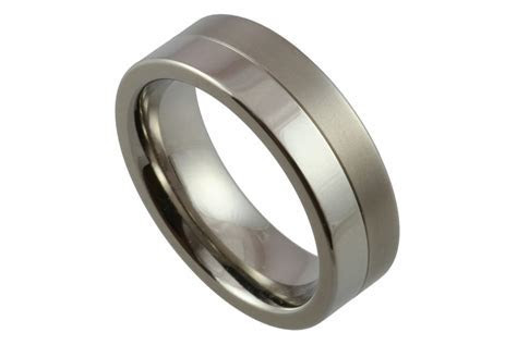Choose Mens Camo Wedding Bands for Unique and Masculine